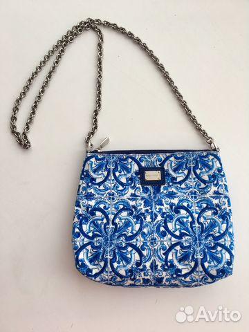 Dolce Gabbana для женщин: купить обувь, сумки