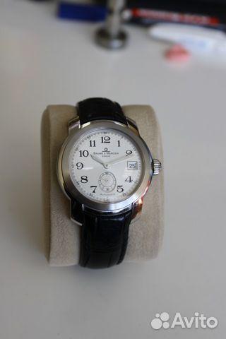 Купить часы в Швейцарии Где? - Страница 3