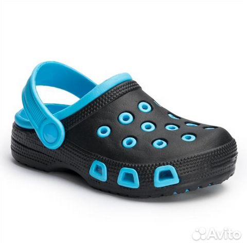 745d163e0887 Обувь для пляжа или бассейна фирмы Runs купить в Курганской области ...