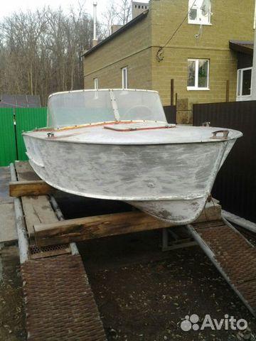 авито красноярск куплю лодку прогресс 4