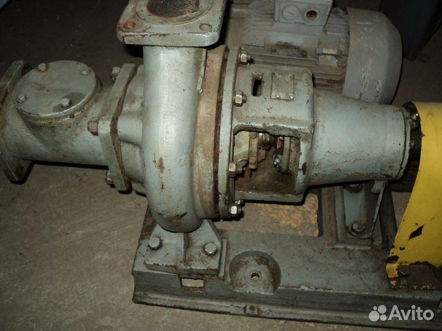 СМ 100-65-250 а/4