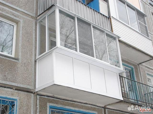 Остекление балконов в ленинске кузнецком панорамное остекление маленького балкона