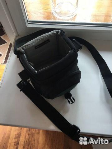 Фотоаппарат Nikon Coolpix P100 89788259985 купить 3