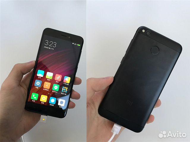 Айфон купить иркутск фортуна айфон 5s купить грн в