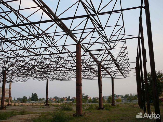 картинки металлоконструкций системы канск