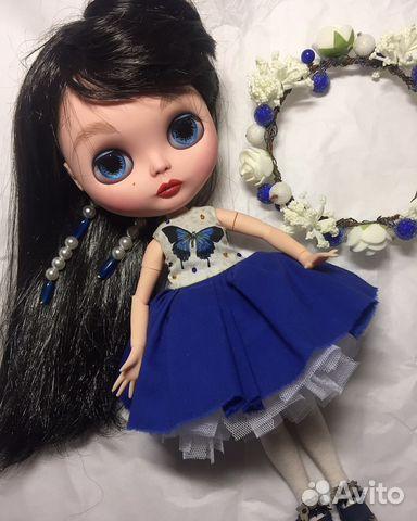 Авито санкт-петербург куклы блайс доска объявлений доска бесплатных объявлений екатеринбург нефтехимия