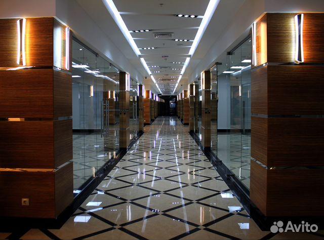 Аренда коммерческой недвижимости в омске авито поиск офисных помещений Автозаводская улица
