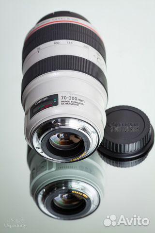 фотокамера sony alpha 200w продажа авито