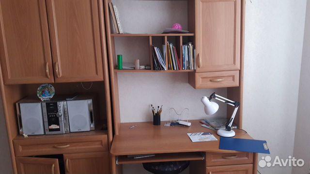 Куплю мебель в пензе объявления удалить объявление на objava.com.ru