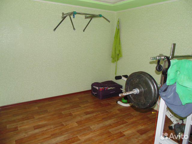 2-к квартира, 46 м², 1/5 эт. 89170148687 купить 4