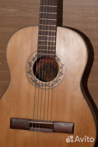 Орел объявление продаю гитару подать объявление на авито когалым бесплатно