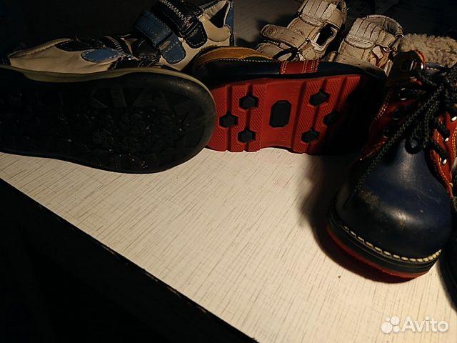 Обувь 89022446478 купить 3
