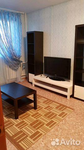 1-к квартира, 38 м², 15/16 эт. 89222622912 купить 1