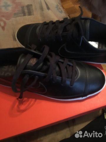 d5b6400d4 Кроссовки мужские,новые Nike,44 р оригинал купить в Московской ...