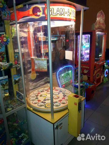 Игровые автоматы нововоронеж игровые автоматы скачать бесплатно demo