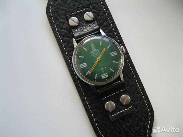 Часы ракета олимпиада 80 купить luminox мужские наручные часы