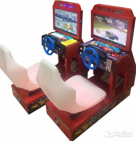 Купить игровые автоматы в нижегородской области требуется оператор в игровые автоматы офис без опыта