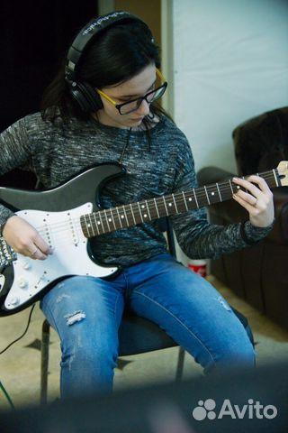 для обучение на гитаре сургу ролях: Рэйн