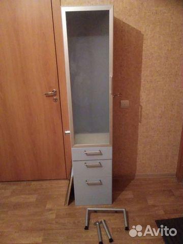 мебель для ванной комнаты икеа Festimaru мониторинг объявлений