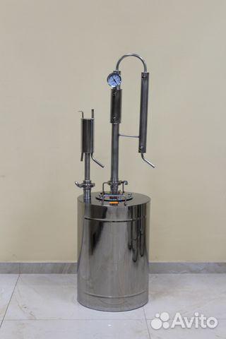 Купить двойной очистки самогонный аппарат самогонный аппарат купить в москве супер бойкал