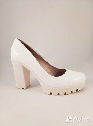 b70245db4 Свадебные туфли новые в ассортименте купить в Санкт-Петербурге на ...