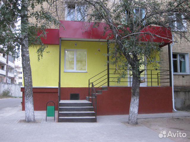 Коммерческая недвижимость орел на авито продам коммерческую недвижимость в красноярске в октябрьском районе