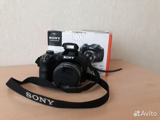 Фотоаппарат 89889972250 купить 1