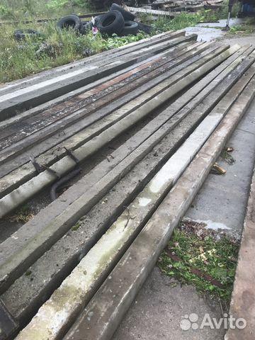 жби симферополь крым