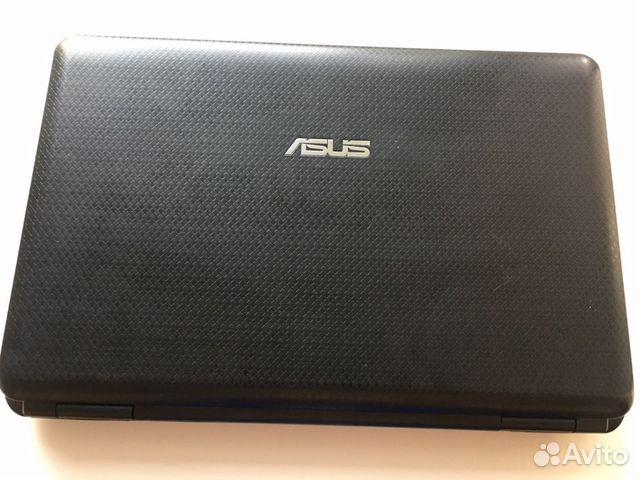 Asus k50c-sx038o купить 1