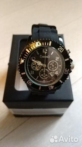 ab2be333 Немецкие часы Pierre nicole   Festima.Ru - Мониторинг объявлений