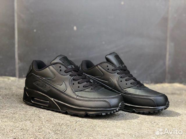 Кроссовки Nike Air Max 90   Festima.Ru - Мониторинг объявлений c114410cfc9