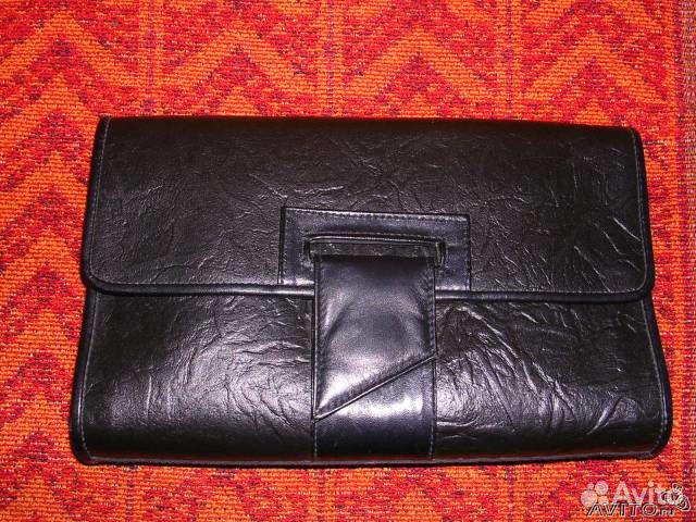 Сумки Александр - кожаные, легкие и удобные