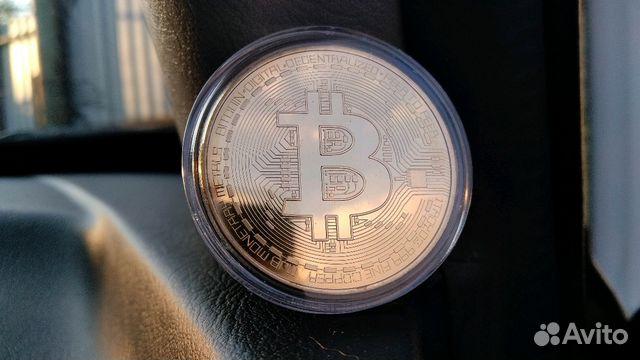 Копирование сделок успешных трейдеров криптовалют 1