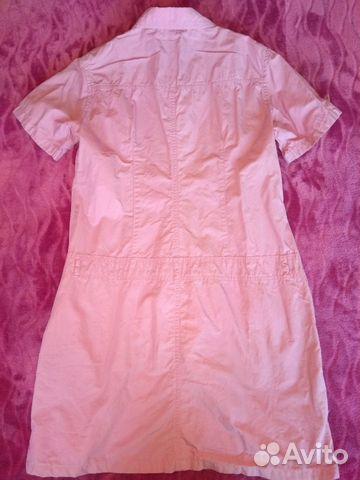 Платья пакетом 146-152 89022599536 купить 5