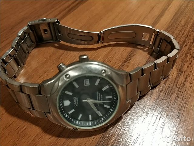Часы из титана купить спб часы с камерой купить в хабаровске