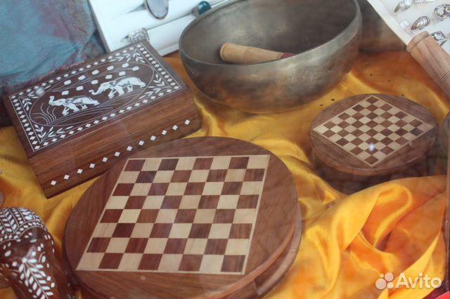 История шахмат ч.3: Чатуранга, Чатураджа.: skyruk — LiveJournal | 427x640