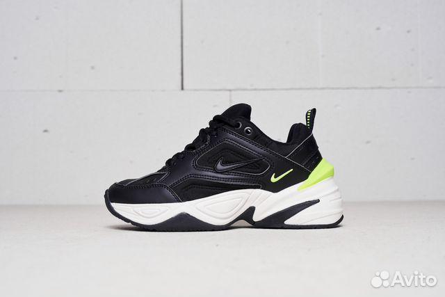 fa240711 Кроссовки Nike M2K Tekno арт.TN006   Festima.Ru - Мониторинг объявлений