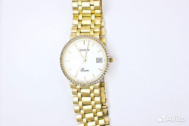 Купить золотые часы бу в краснодаре