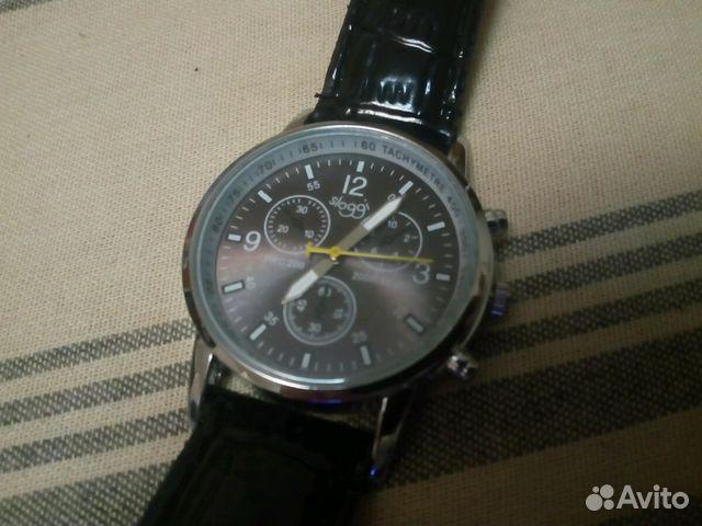 Объявления о продаже часов и украшений в ижевске на avito.