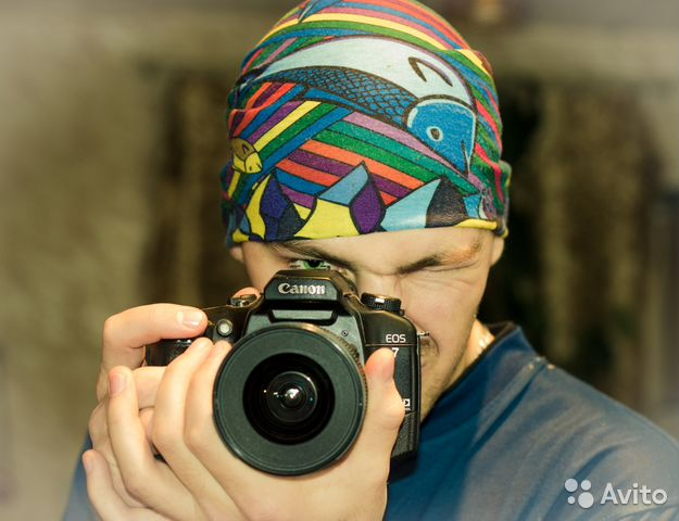 основы применяют помощник фотографа выходные вакансии научу