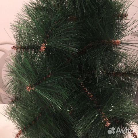 Украшение на арку, на Новый год,елка 2 шт разные  89814523849 купить 6