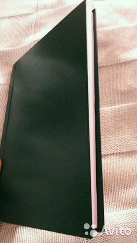 Где купить медицинскую книжку смоленск порядок регистрации безработных граждан 2012