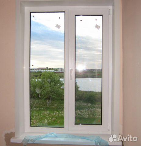 Пластиковые окна спб чем заклеить треснуло стекло в пластиковом окне