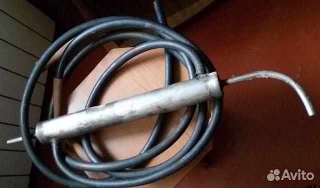Купить дистиллятор или самогонный аппарат в белгороде самогонные аппараты в крыму купить