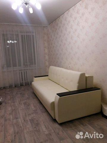 диван Moon купить в брянской области на Avito объявления на сайте