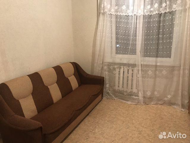 Комната 13 м² в > 9-к, 4/10 эт. купить 1