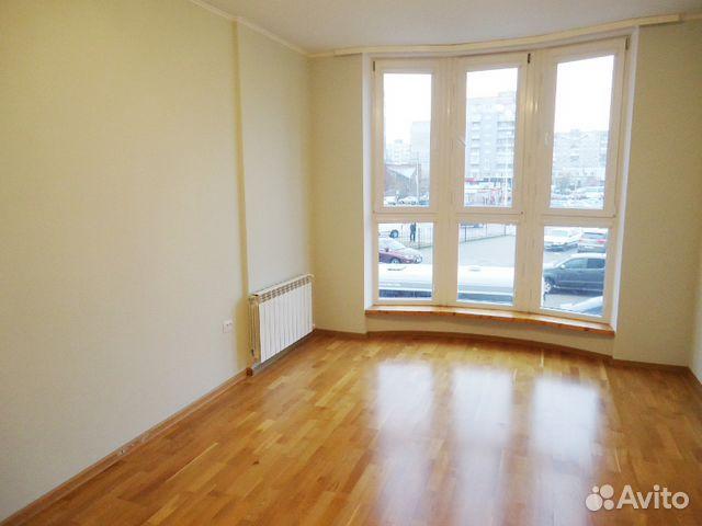 Продается однокомнатная квартира за 3 300 000 рублей. Гайдара ул.