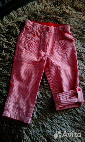 Одежда для малышки до 68 см 89203605868 купить 6