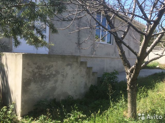 Дом 100 м² на участке 4 сот. 89787064435 купить 4