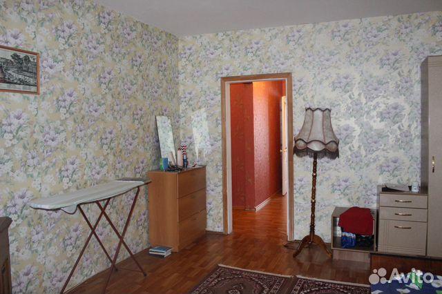 Продается однокомнатная квартира за 1 920 000 рублей. Орёл, улица Картукова, 1.